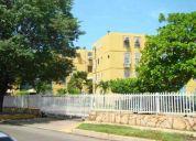 Lecheria, residencias madre vieja
