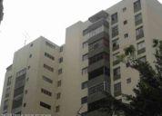 Apartamento en venta terrazas del club hipico 134mts cod11-7674