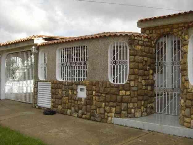 Casa en VILLA ASIA, Puerto Ordaz, se vende