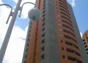 Apartamento venta carabobo valencia callejon prebo 11-6665