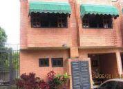 Town house en venta oripoto - código flex 11-4927