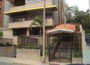 Venta de apartamento, los naranjos de las mercedes, flex#11-1450