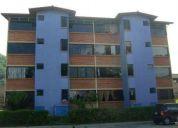 Cómodo y acogedor apartamento con cerámica */ejido-mérida/*