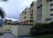 Town house en venta macaracuay - código flex 09-6034
