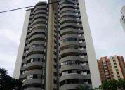 Venta excelente apartamento las chimeneas cod 11-9352