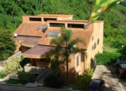Town house en venta oripoto - código flex 09-7006
