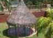 Amplio tonw house - río chico - 128 mts2 - 2h, 3b, 4e - proponga forma de pago