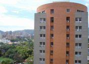 Apartamento av bolivar norte cod flex 11-8281