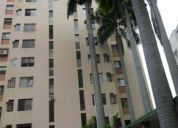 Venta apartamento colinas de bello monte caracas 11-4688