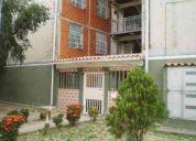 apartamento en venta en maracay codflex11-6975