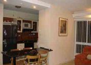 Apartamento venta maracaibo, mls:10-9460 emilagron