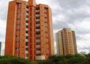 Apartamento en alquiler. paula pinto, rent-a-house
