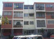 Apartamento de 92 m2 frente al misael delgado