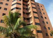Alquilo apartamento en el bosquecodigoflex11-6888mp