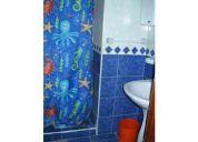 Apartamento para alquilar fijo en tucacas (cbvefalmry44429)