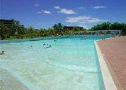 Laguna mar - hotel - resort - spa (cbvechvavu45749)
