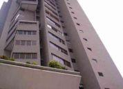 Apartamento en venta en maracaibo (mls 10-8971) nzerpa