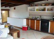 Se alquila comodo apartamento con muelle en morrocoy (cbvefalmry44452)