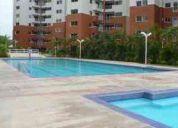 apartamento en venta en maracaibo codigo # 11-8783
