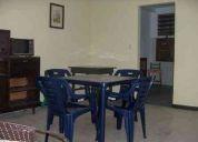 Alquilo habitaciÓn a seÑoritas estudiantes en maracay