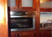 Lujoso, y bello apartamento para 5 personas en el rodeo ii..reserve.