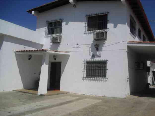 Alquiler Casa Apartamentos Vacacionales Playa Rio Chico Higuerote Barlovento Miranda