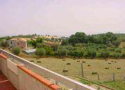 Casa : 8/8 personas - vistas a mar - grottammare  ascoli piceno (provincia de)  marcas  italia