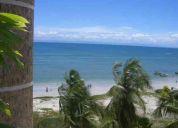 Los mejores apartamentos vacacionales de la isla margarita