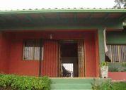 Casa cÉntrica en la pedregosa media hasta para 12 personas, reserve.