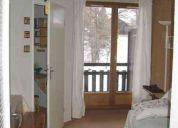 Apartamento : 5/6 personas - piscina - a pie de pistas - risoul 1850  altos alpes  provenza-alpes-co