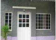 Reserve: excelente cabaÑa para 8 personas en san rafael de tabay.