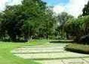 Cementerio los teques