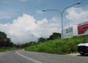 Codflex11-8093 espectacular terreno, para uso residencial