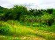 Aragua vendo terreno en carretera nacional excelente para agencia de carros o banco