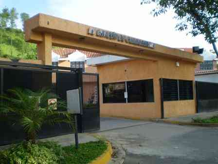 Terreno en Venta La Victoria Guaracarima-Edo. Aragua  listing 10-7271 yovendotuinmueble.co
