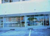 Local comercial en alquiler en maracaibo. sector las delicias