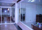 Local comercial en alquiler en el hotel maruma