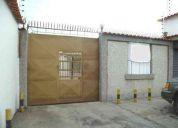 Venta local comercial maracaibo los olivos rah: 11-3524