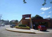 Comercial en alquiler juana de avila maracaibo mls # 11-9422