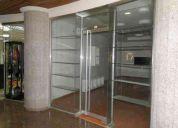 Alquilo  local en  valencia,codflex11-7749mp