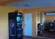 Alquiler local comercial maracaibo avenida milagro norte rah: 11-9325