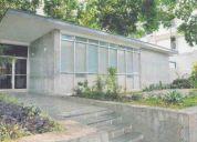 Edificio ideal para clÍnica en chuao - alquiler - chuao