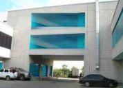 Galpon comercial en alquiler zona industrial edo carabobo cód. 11-9247