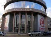 Local comercial alquiler carabobo naguanagua mañongo  11-7749