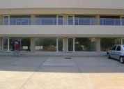 (11-7487) local comercial en alquiler en maracaibo