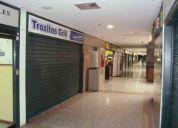 Venta de local comercial en buenaventura vista place