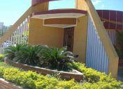 Alquiler local comercial maracaibo juana de avila rah: 11-9422