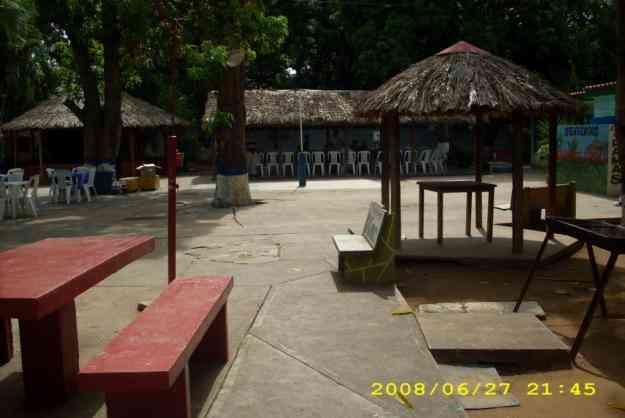 Granja en Venta Cuatricentenario Maracaibo MLS # 11-9090
