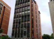 Edificio en venta avenida panteón.