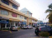 Local en alquiler en lecheria 11-3174